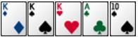 sam-co-poker