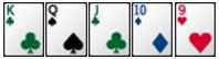 sanh-poker