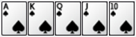 sanh-rong-poker