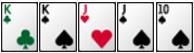 thu-poker
