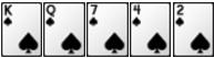 thung-poker
