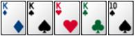tu-quy-poker