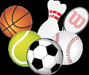 icon-sport-300x252