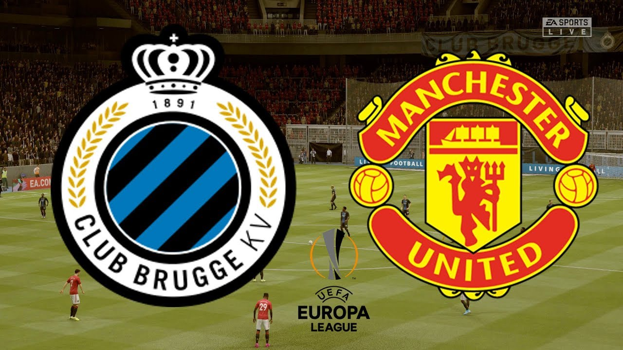 soi-keo-MU-vs-Club-Bruger-luot-ve-europa-league
