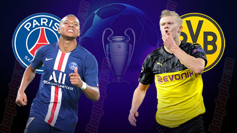 nhan-dinh-soi-keo-PSG-vs-Dortmund