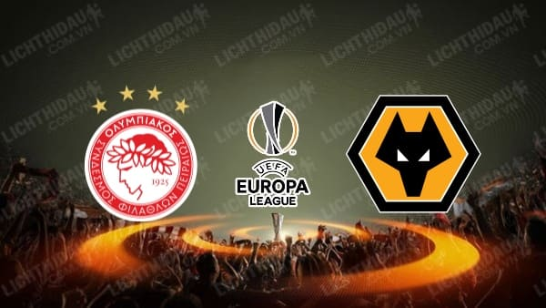 nhan-dinh-soi-keo-olympiacos-vs-wolves