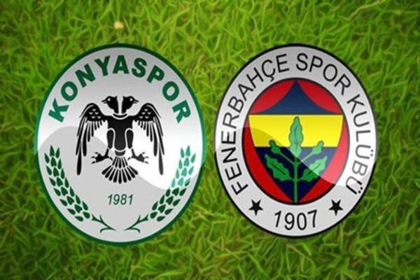 soi-keo-nhan-dinh-Konyaspor-vs-Fenerbahce