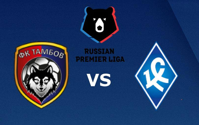 soi-keo-tambov-vs-krylya-russian-premier-liga-23h30-16-03