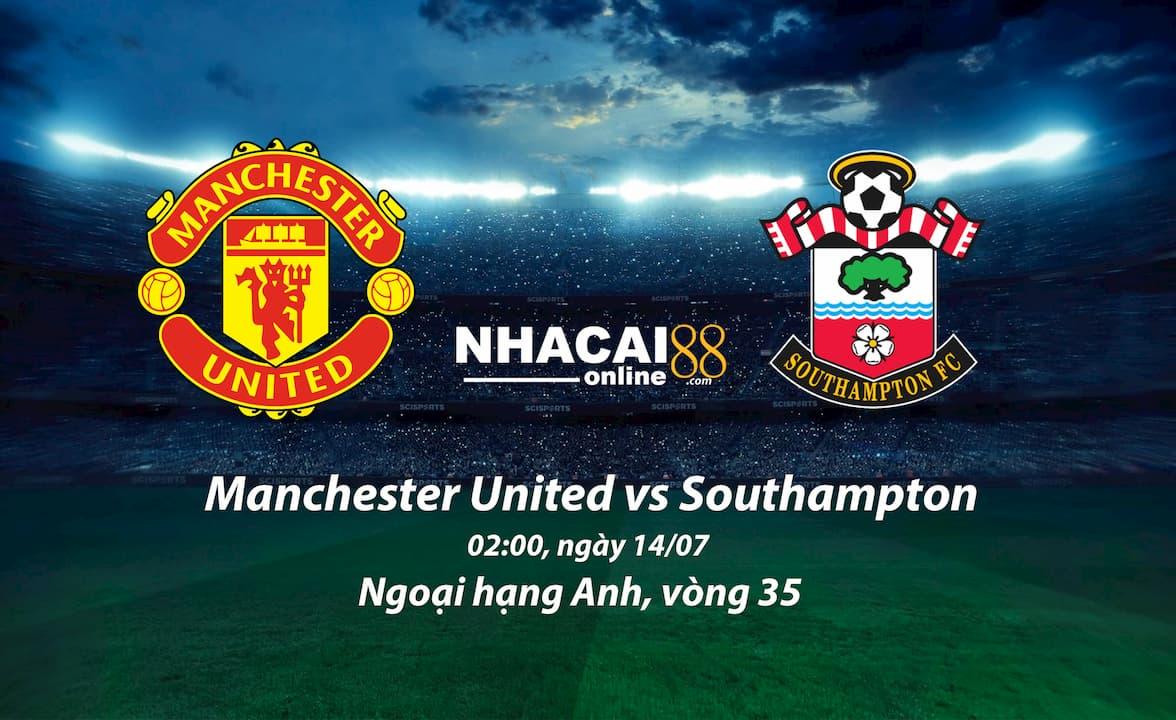 Soi-keo-Mu-vs-Southampton