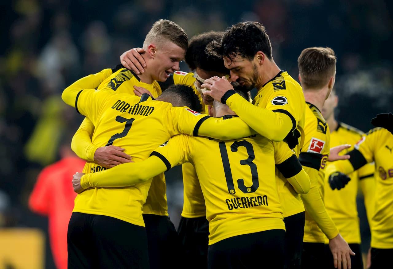 Dortmund-Cup-C1