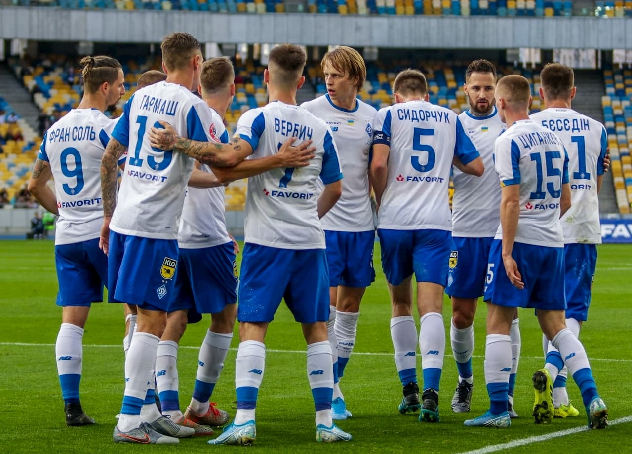 Dynamo-Kiev-Cup-C1
