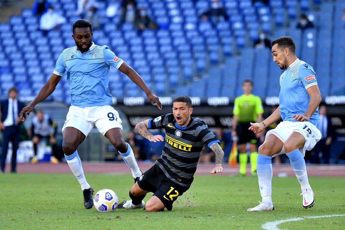 Lazio-Cup-C1