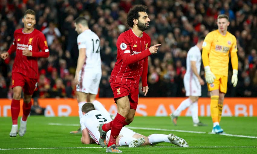 Liverpool-vs-Sheffield-ngoai-hang-anh