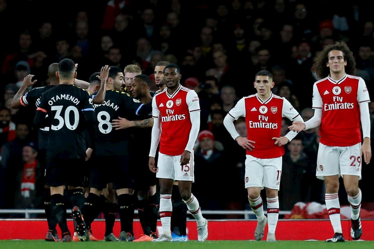 MC-vs-Arsenal