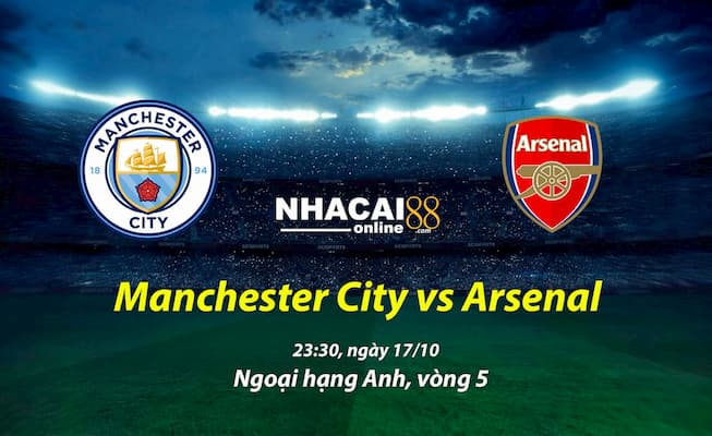 Man-City-vs-Arsenal-nha-cai-uy-tin