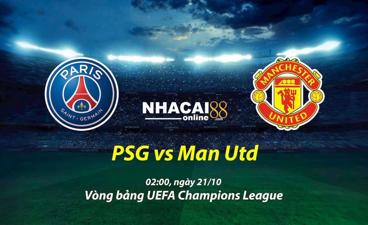 Soi-keo-PSG-vs-Man-Utd