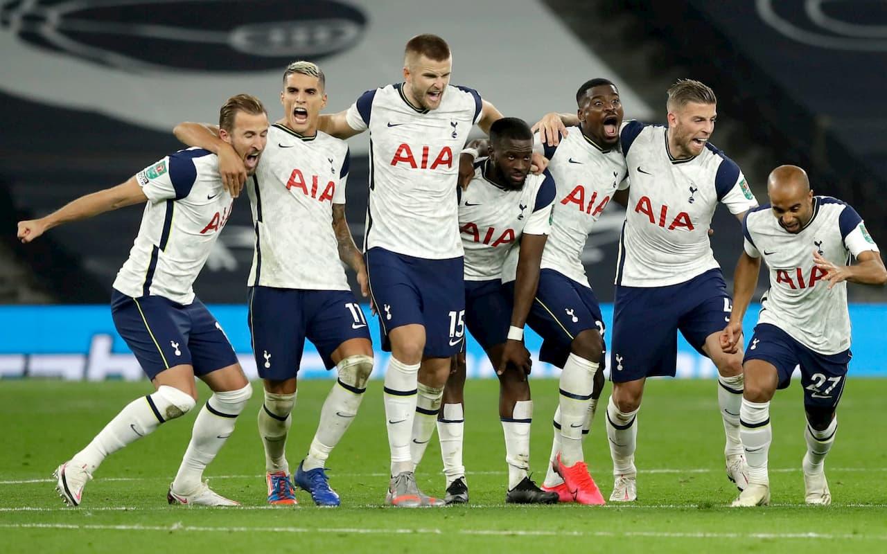 Tottenham-Cup-C2