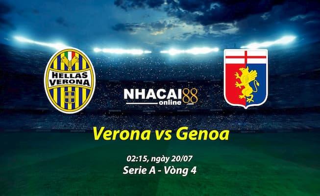 Verona-vs-Genoa-20-07-Serie-A