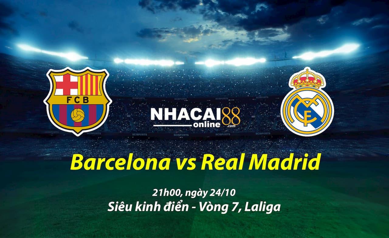 soi-keo-Barca-vs-Real-Madrid-24-10