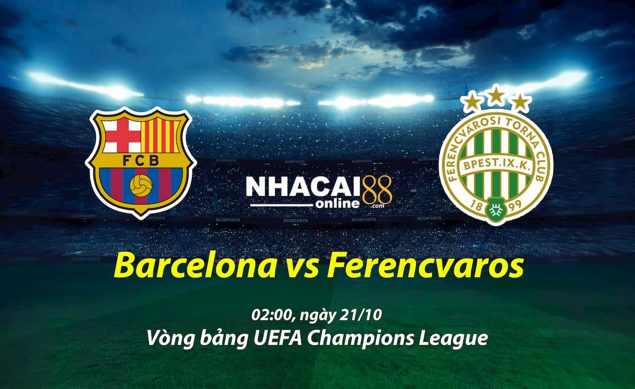 soi-keo-Barcelona-vs-Ferencvaros