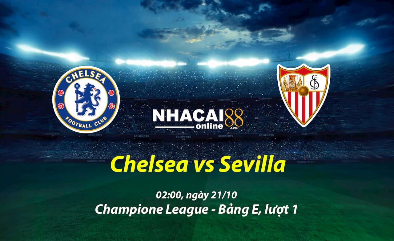 soi-keo-Chelsea-vs-Sevilla-C1