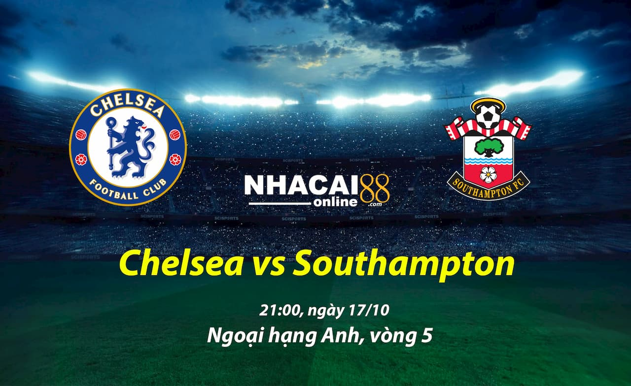 soi-keo-Chelsea-vs-Southampton-Letou