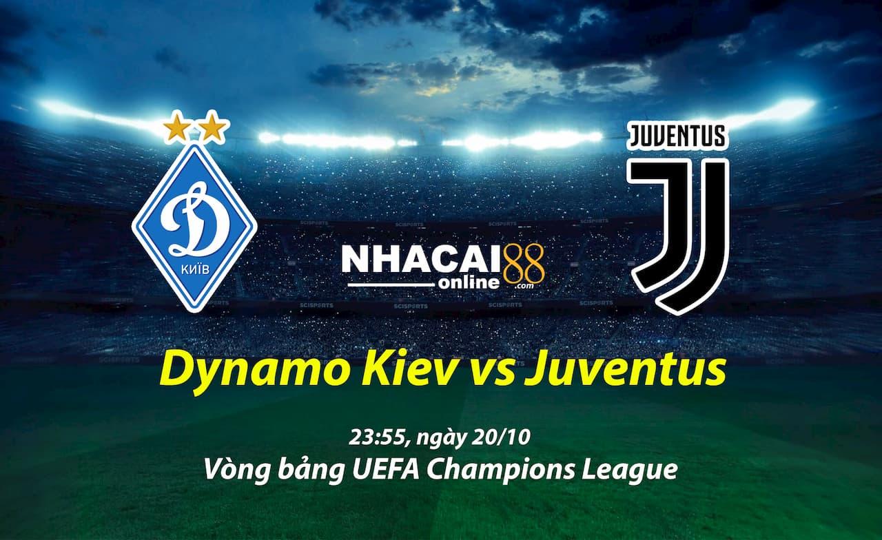 soi-keo-Dynamo-Kiev-vs-Juventus