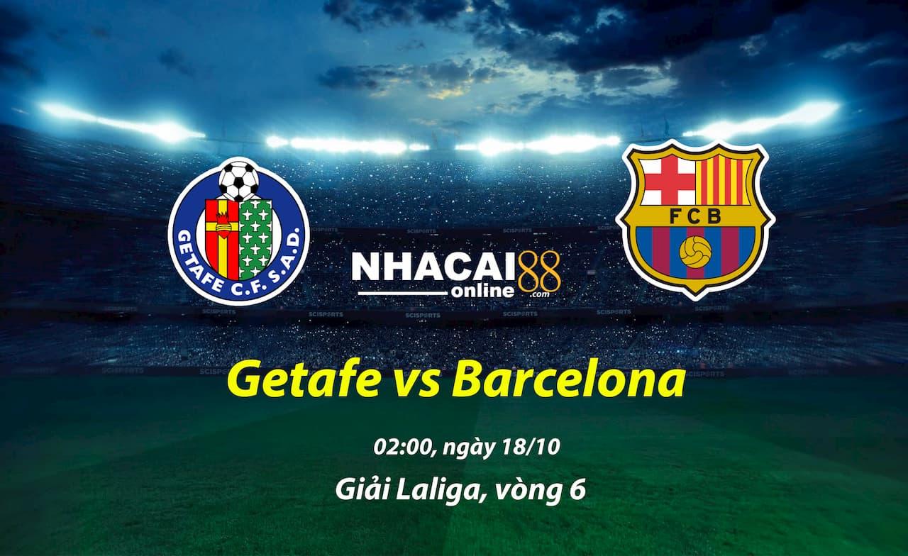 soi-keo-Getafe-vs-Barcelona