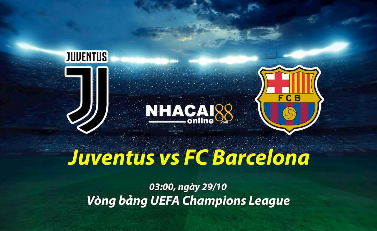 soi-keo-Juventus-vs-Barcelona-Cup-C1