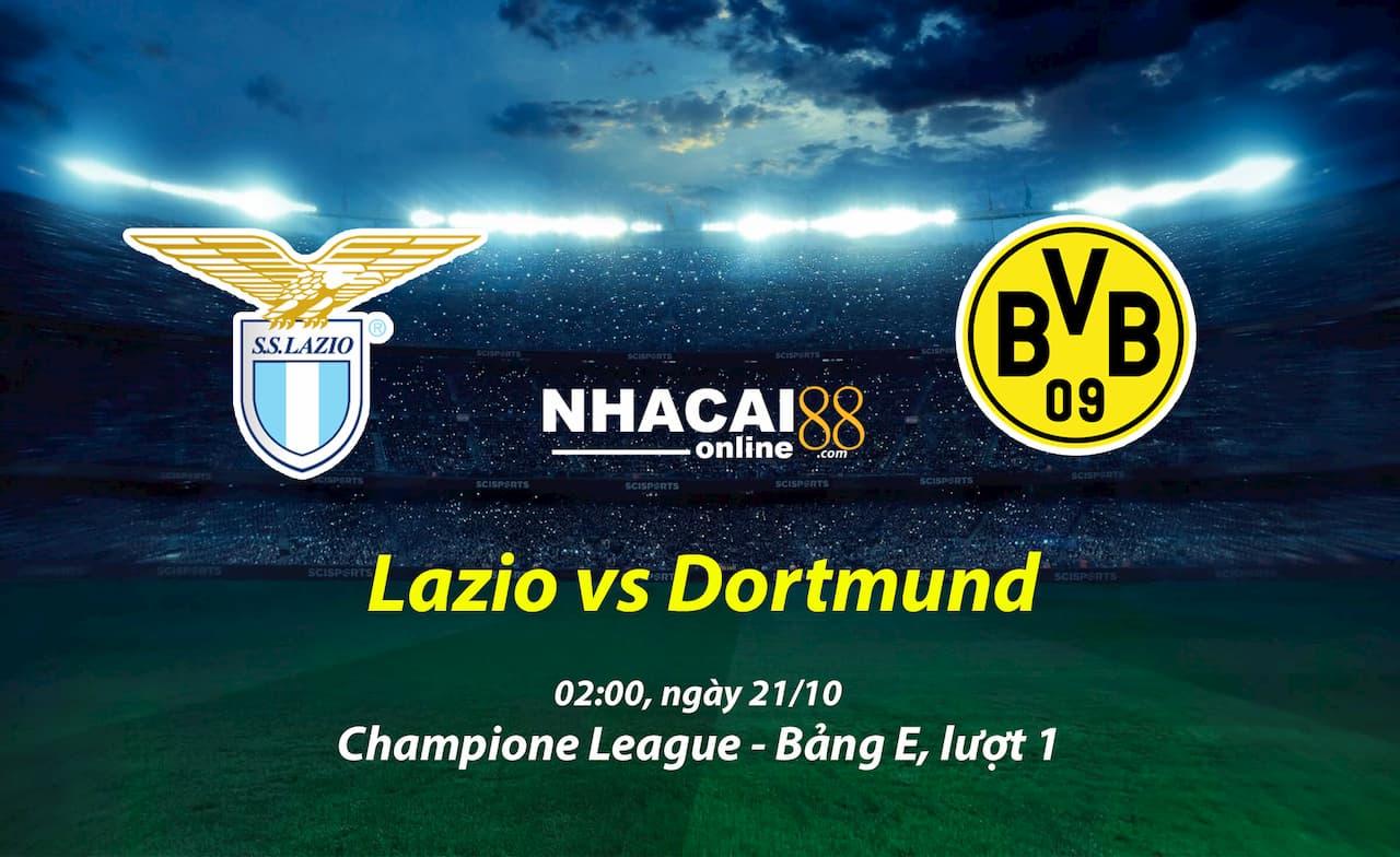 soi-keo-Lazio-vs-Dortmund-C1