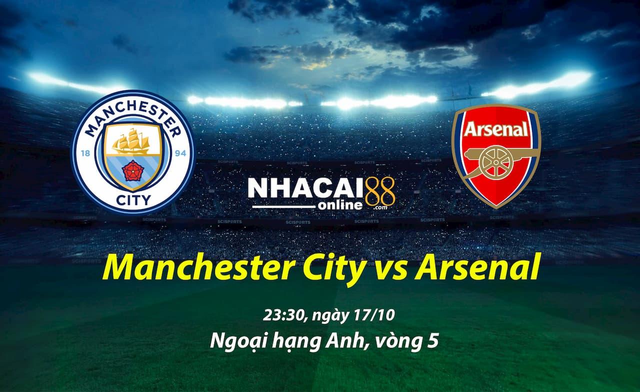 soi-keo-Man-City-vs-Arsenal-nha-cai-uy-tin