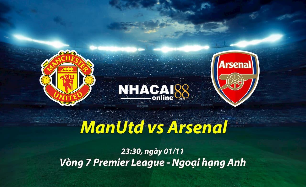 soi-keo-Mu-vs-Arsenal-ngoai-hang-anh-01-11
