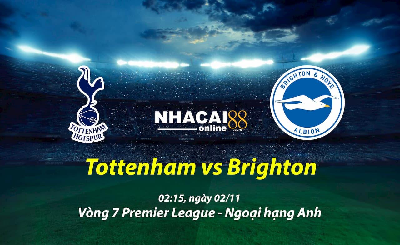 soi-keo-Tottenham-vs-Brighton-ngoai-hang-anh-01-11