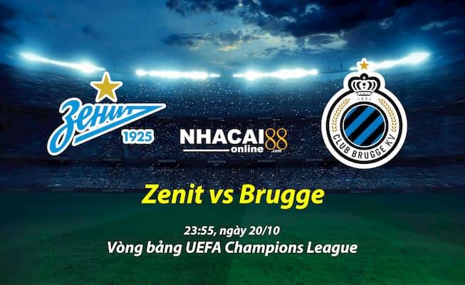 soi-keo-Zenit-vs-Brugge