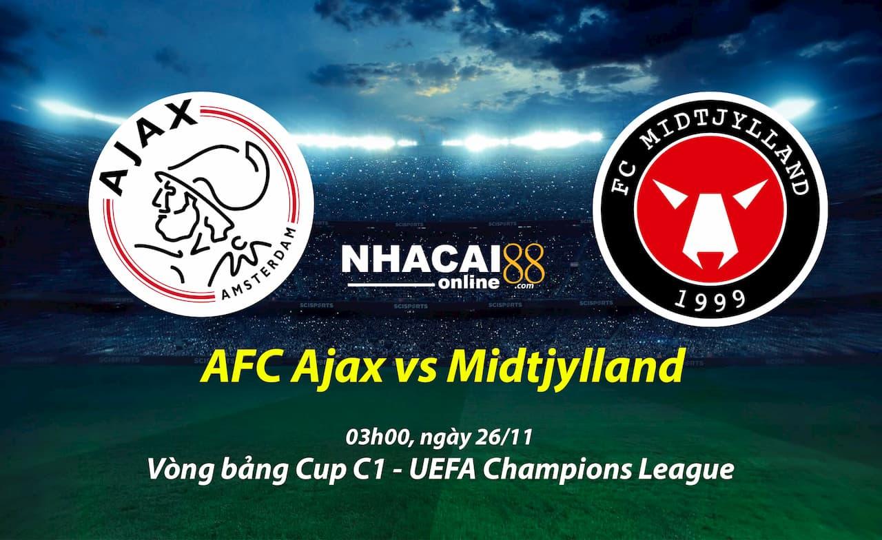 soi-keo-Ajax-vs-Midtjylland-Cup-C1