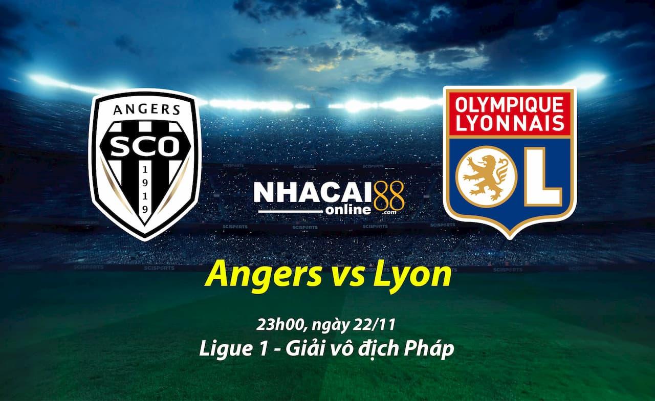 soi-keo-Angers-vs-Lyon-giai-Ligue-1