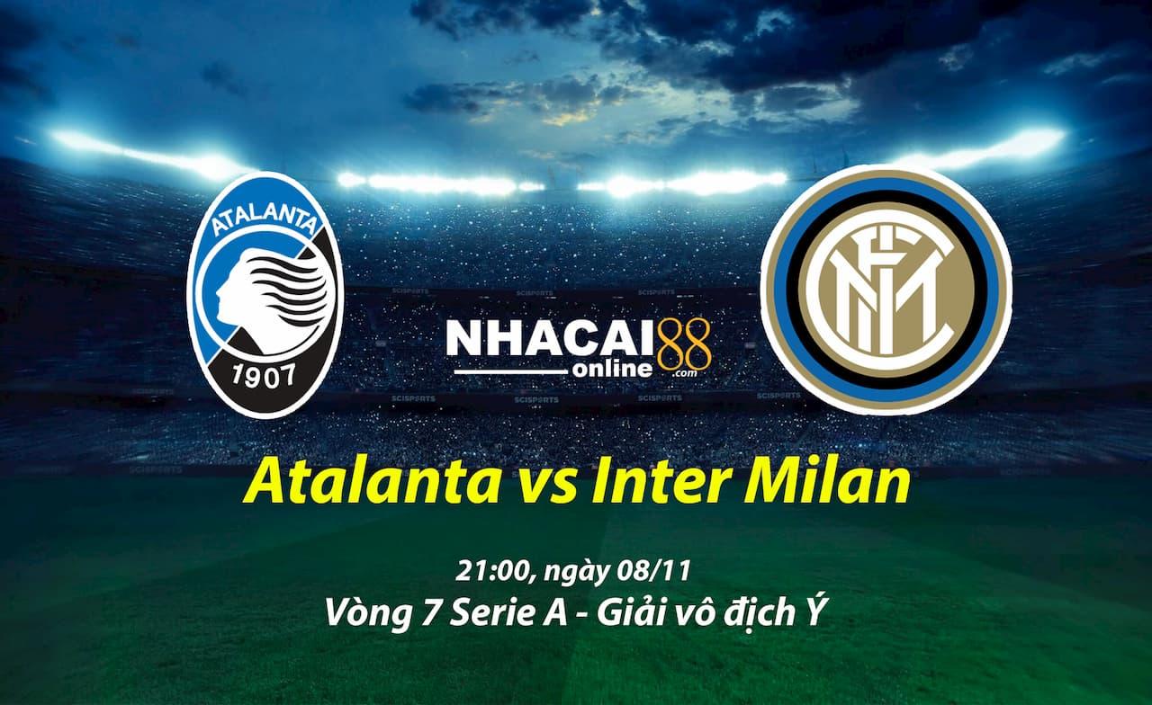 soi-keo-Atalanta-vs-Inter-Milan-giai-Y