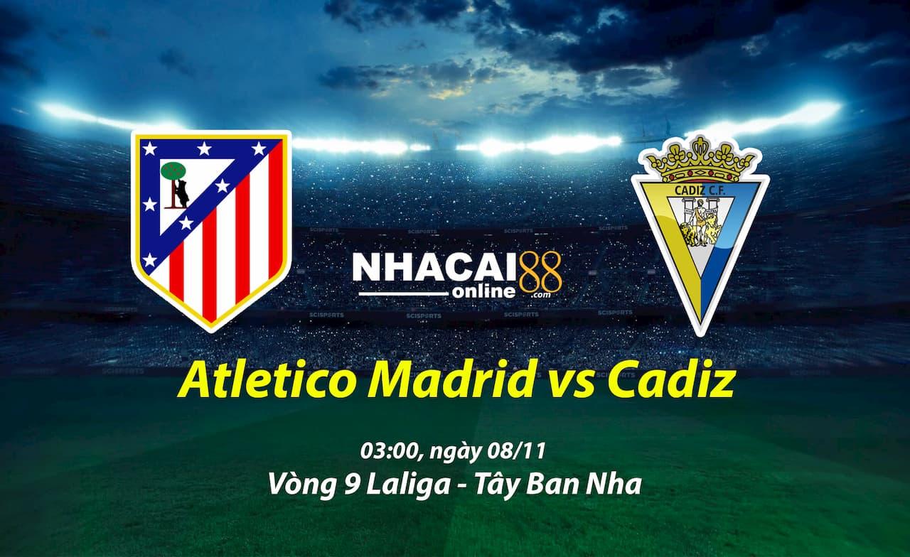 soi-keo-Atletico-Madrid-vs-Cadiz-giai-Tay-Ban-Nha