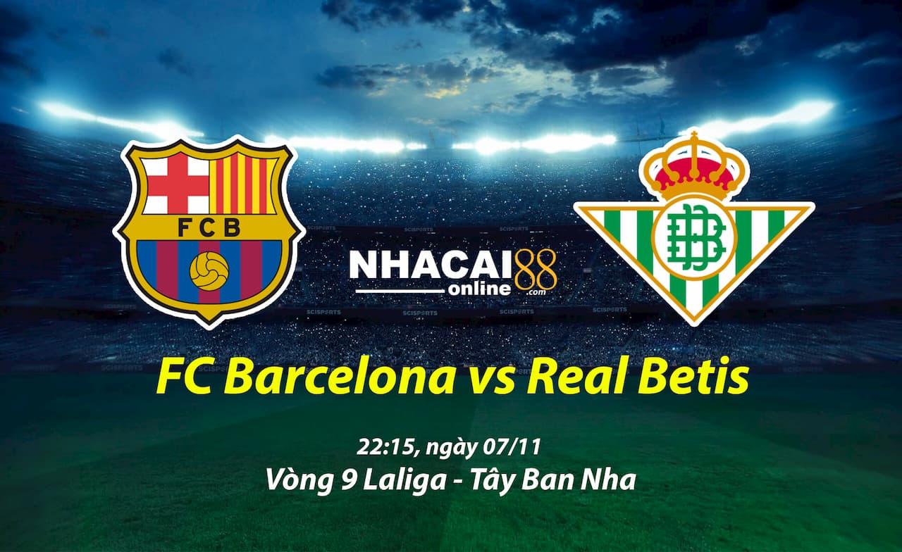 soi-keo-Barcelona-vs-Real-Betis-giai-Tay-Ban-Nha