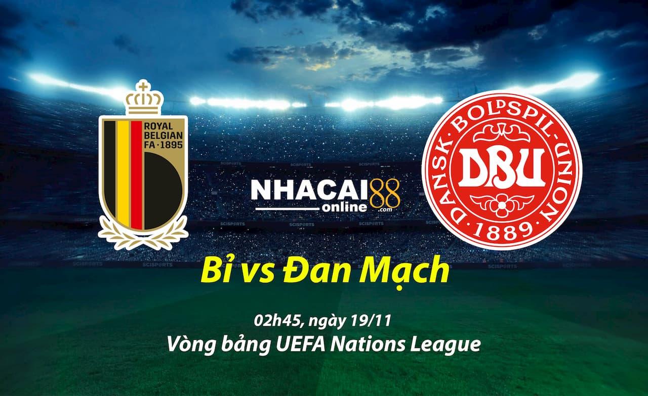 soi-keo-Bi-vs-Dan-Mach-Nations-League