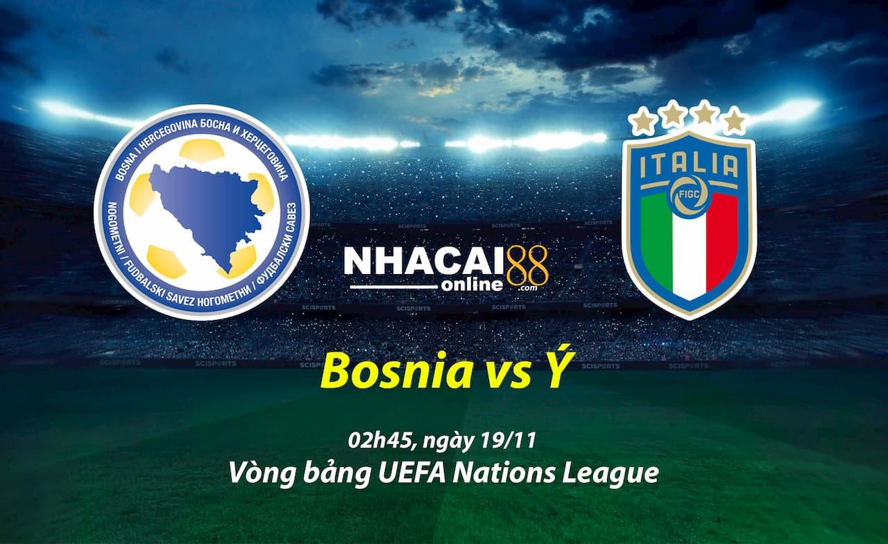 soi-keo-Bosnia-vs-Y-Nations-League