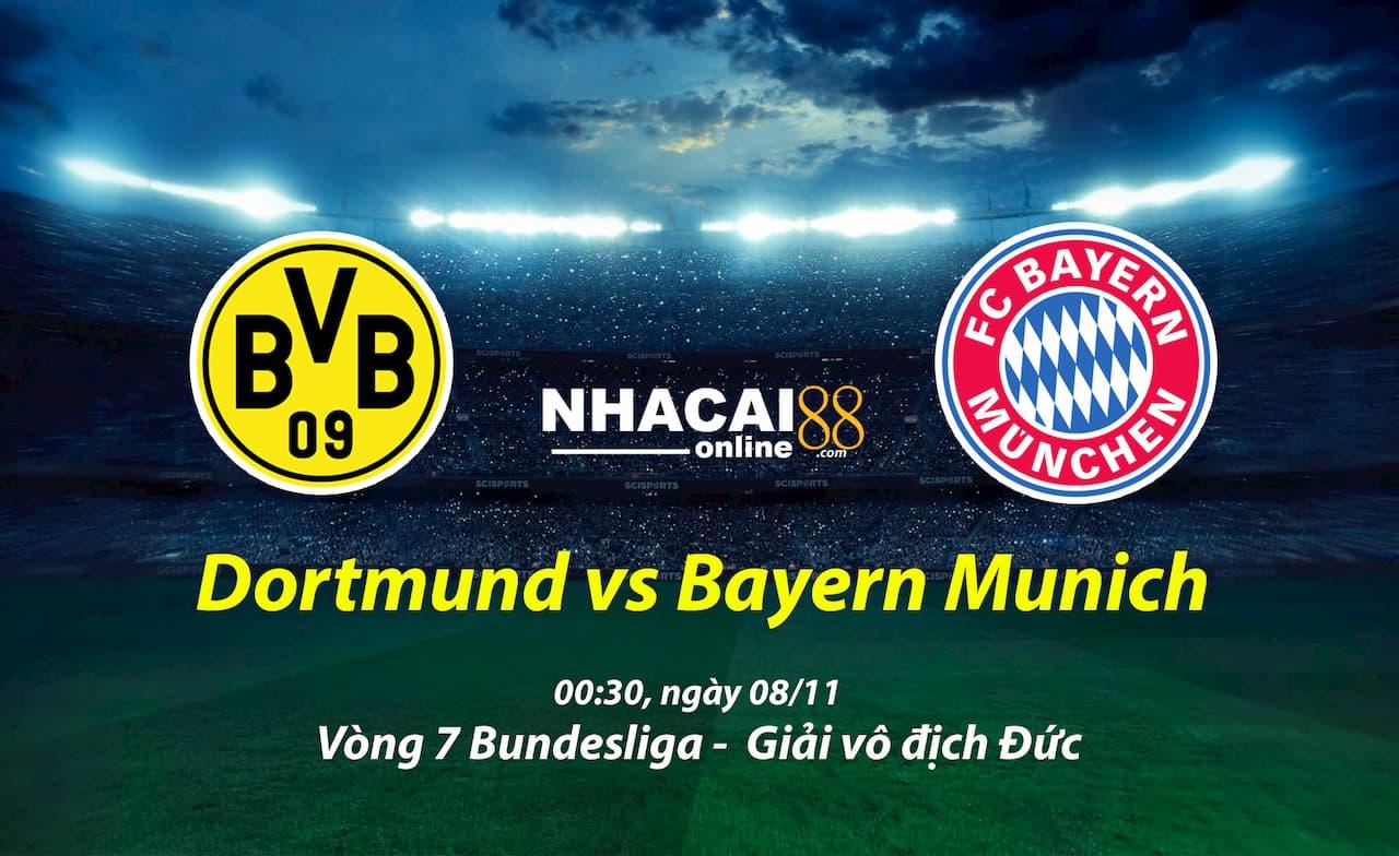 soi-keo-Dortmund-vs-Bayern-bundesliga
