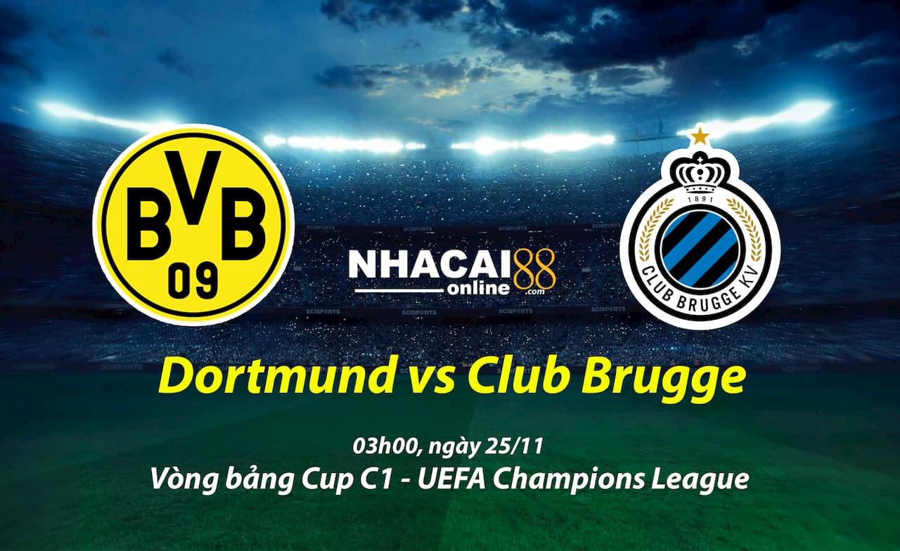 soi-keo-Dortmund-vs-Brugge-Cup-C1