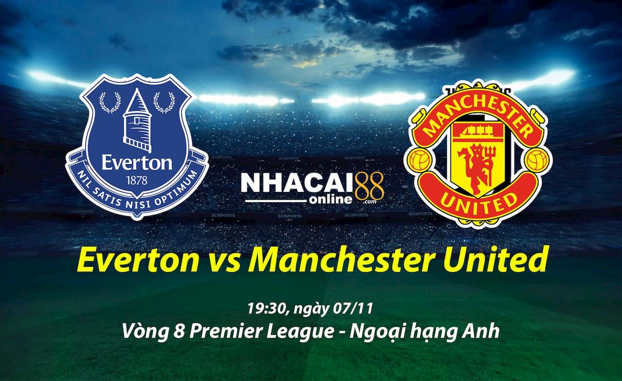 soi-keo-Everton-vs-MU-ngoai-hang-Anh