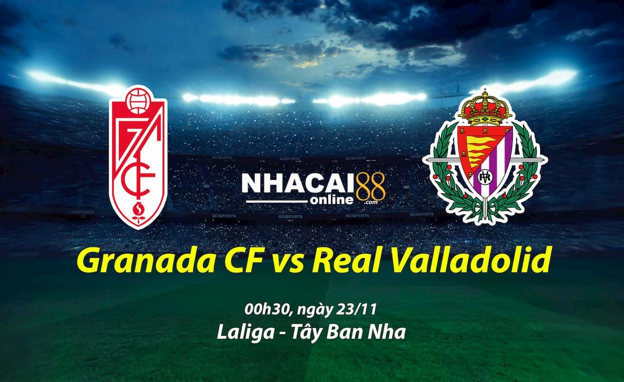 soi-keo-Granada-vs-Real-Valladolid-giai-Laliga