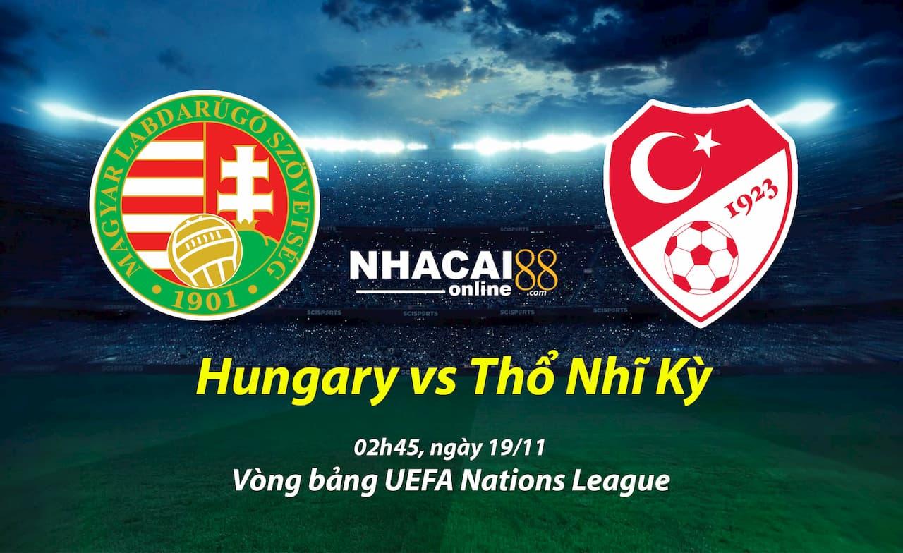 soi-keo-Hungary-vs-Tho-Nhi-Ky-Nations-League