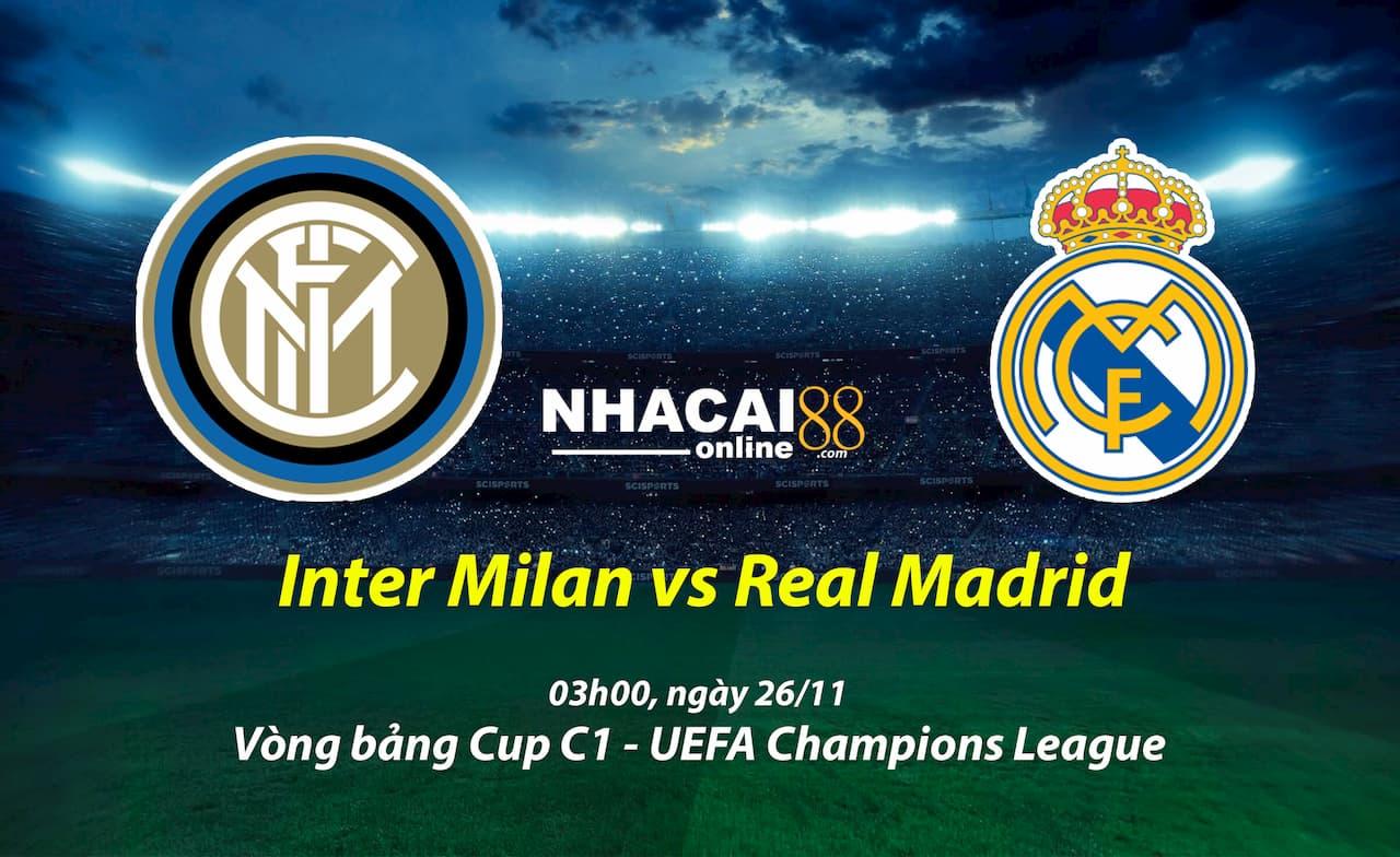 soi-keo-Inter-Milan-vs-Real-Madrid-Cup-C1