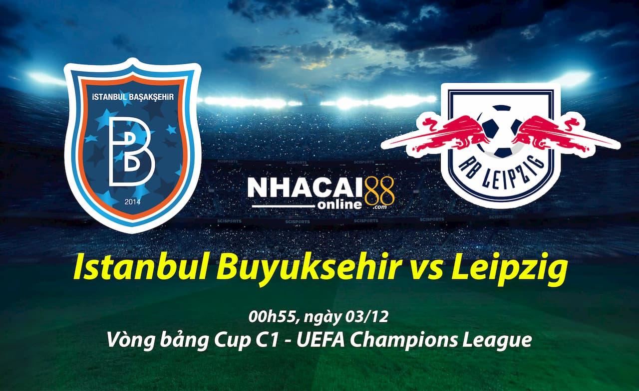 soi-keo-Istanbul-Buyuksehir-vs-Leipzig-03-12-Cup-C1