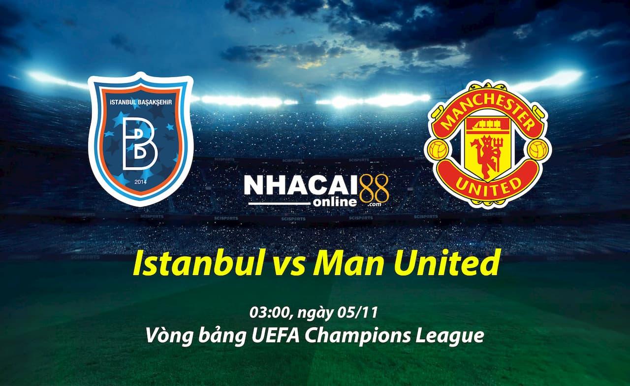 soi-keo-Istanbul-vs-MU-Cup-C1