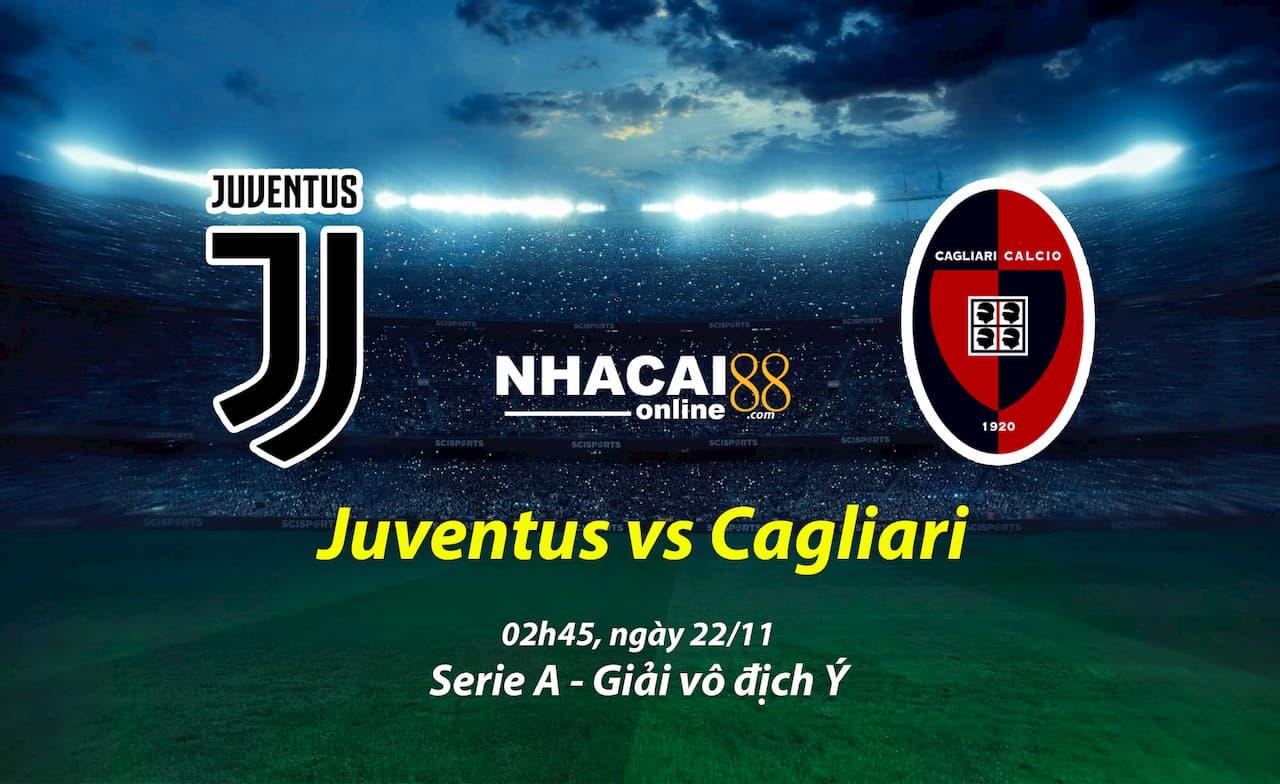 soi-keo-Juventus-vs-Cagliari-22-11-Serie-A